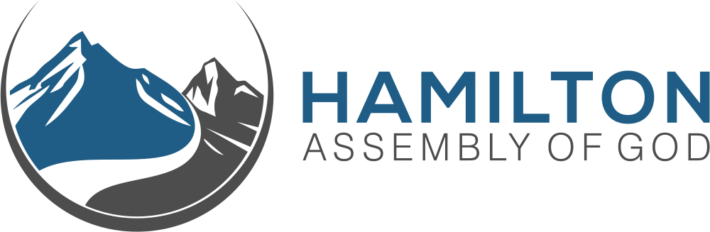 Hamilton Assembly of God